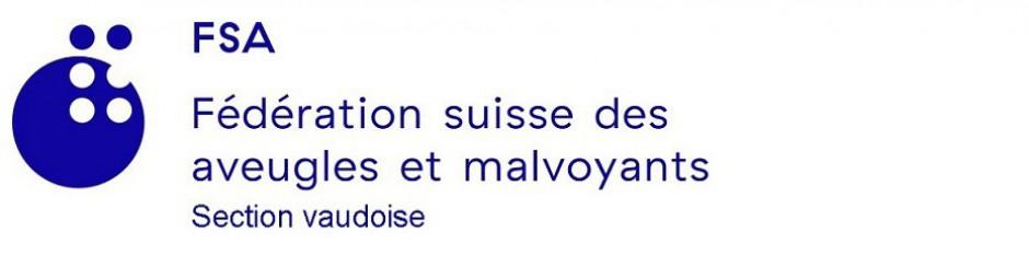 FSA-Vaud Section Vaudoise de la FSA