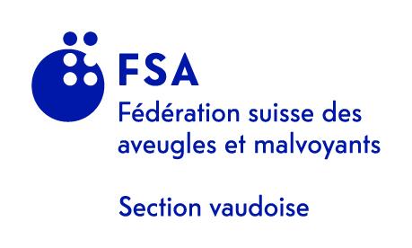 Bannière du site officiel de la Section vaudoise de la FSA